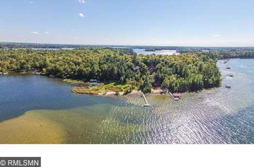 12634 Anchor Point Road - Photo 18