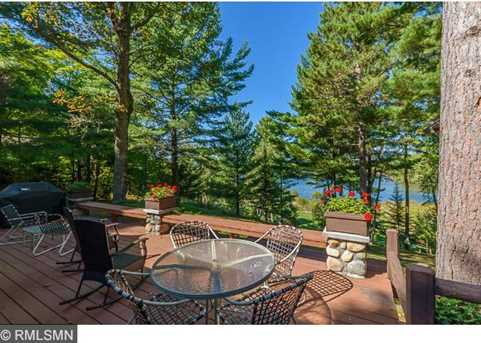 12634 Anchor Point Road - Photo 10