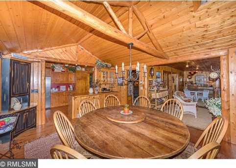 12634 Anchor Point Road - Photo 6
