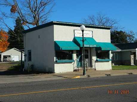 105 Wisconsin Avenue S - Photo 1
