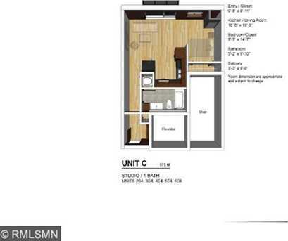 523 West St. Germain Street #304 - Photo 16