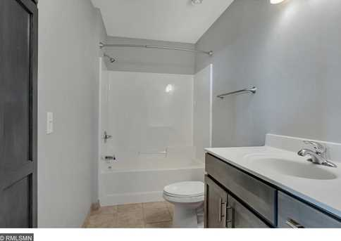 523 West St. Germain Street #505 - Photo 12