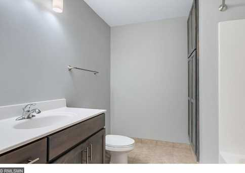 523 West St. Germain Street #505 - Photo 10