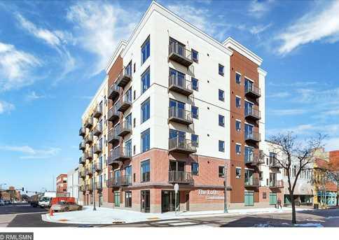 523 West St. Germain Street #507 - Photo 1