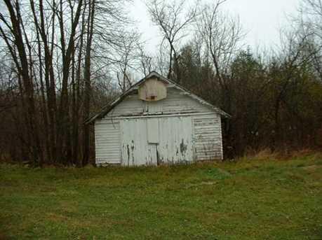 549 County Rd B - Photo 4