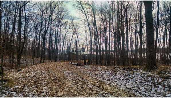 12595 W Twin Lake Road - Photo 4