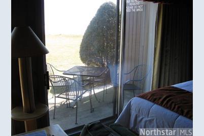 9201 Breezy Point Drive #105 - Photo 1