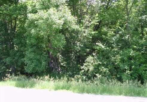 Xxx County Road 14 - Photo 2