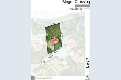 14Xxx Binger Court - Photo 1