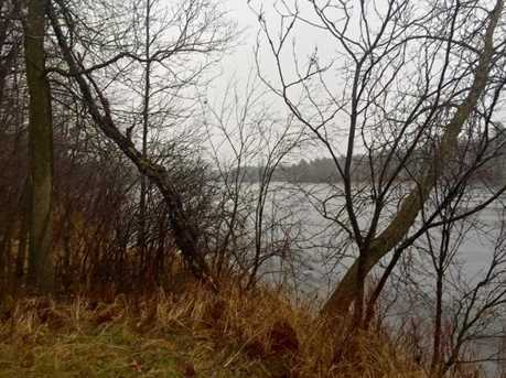 W10567 101 Trail Road - Photo 16