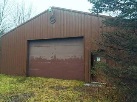 W10567 101 Trail Road - Photo 10