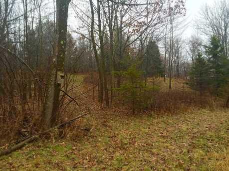 W10567 101 Trail Road - Photo 14