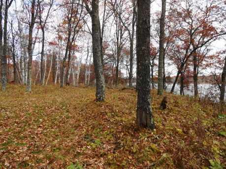 Xxx Pine Creek Trail - Photo 4