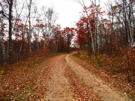 Xxx Pine Creek Trail - Photo 8