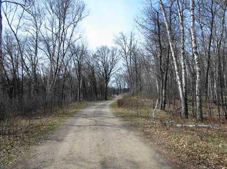 Xxx Pine Creek Trail - Photo 16