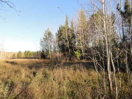 5953 Voyageurs Trail - Photo 4