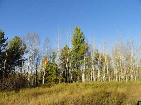 5953 Voyageurs Trail - Photo 2