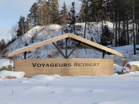 5953 Voyageurs Trail - Photo 8
