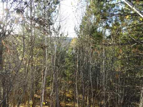 5953 Voyageurs Trail - Photo 1