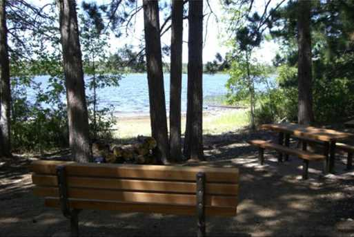5953 Voyageurs Trail - Photo 16