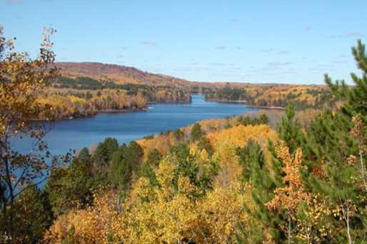 5953 Voyageurs Trail - Photo 10