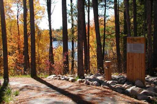 5953 Voyageurs Trail - Photo 12