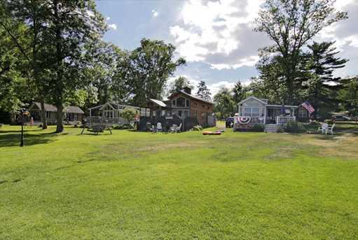 2118 Lot 9 West Bone Lake Drive - Photo 6