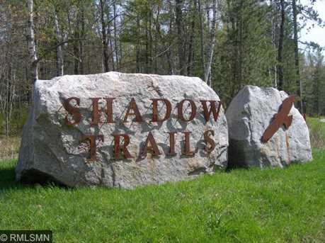 Xxx Shadow Trails - Photo 4
