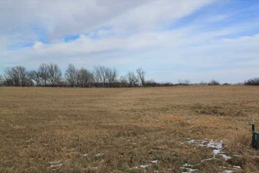 Lot 7 257th Ave - Photo 2