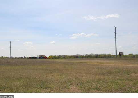 174Xx County Road 75 Nw - Photo 10
