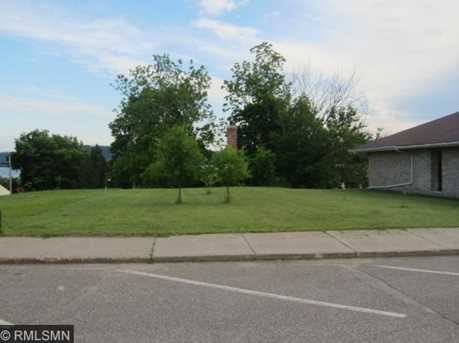 417 Commercial Lot On 2nd Street - Photo 2