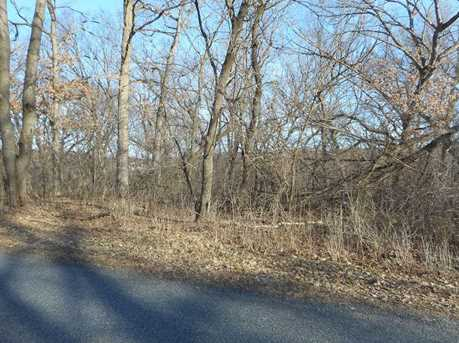 Lot 24 453rd Ave - Photo 2