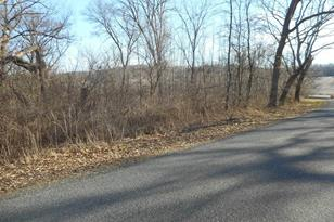Lot 24 453rd Ave - Photo 1