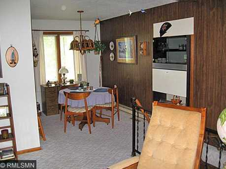 7772 County 12 Nw - Photo 4