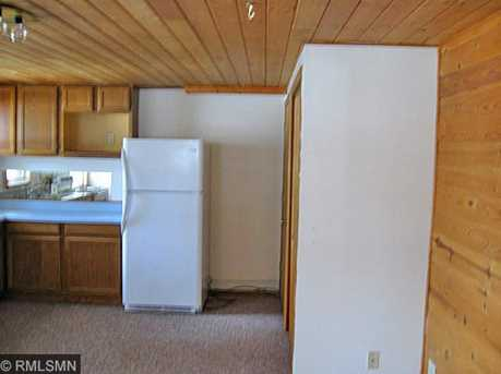 7772 County 12 Nw - Photo 6