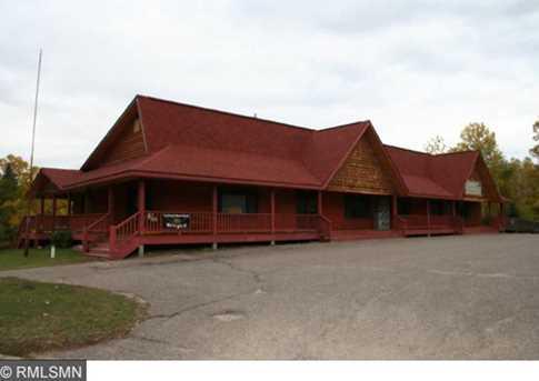 36184 County Road 66 #1-19 - Photo 1