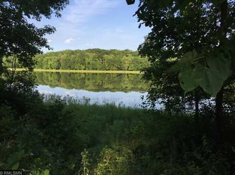 Xx Starkey Lake Rd - Photo 8