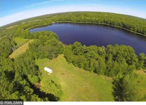 Xx Starkey Lake Rd - Photo 2