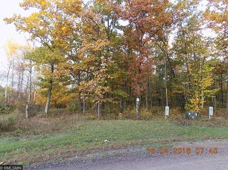 54519 United Country Ct - Photo 1