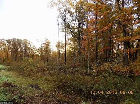 54597 United Country Ct - Photo 4