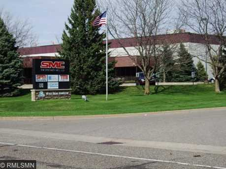 5776 Centerville Road - Photo 6