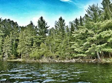 Tbd Fox Lake Rd - Photo 4