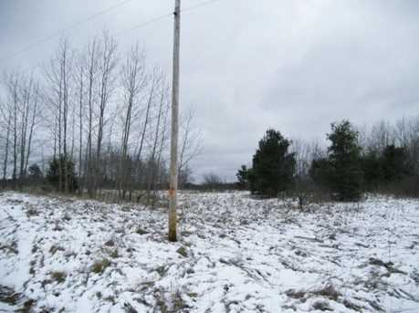 0 Peterson Rd - Photo 6