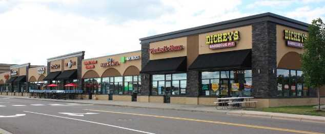1 North Branch Market Place - Photo 4