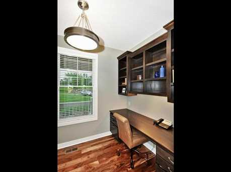 4542 Fable Rd Ct N - Photo 10