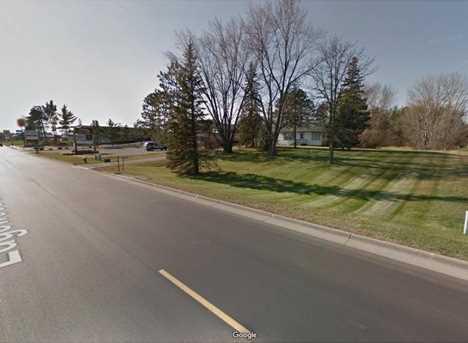 14417 Edgewood Drive - Photo 2