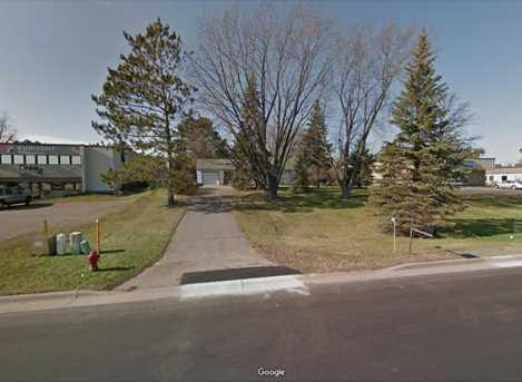 14417 Edgewood Drive - Photo 4
