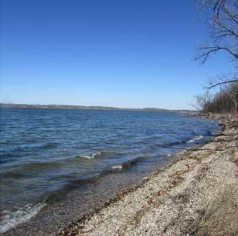 26432 Fish Bay Road - Photo 16