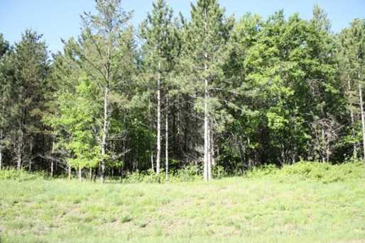 Lot 1 Blk 4 Norway Spruce Drive - Photo 14