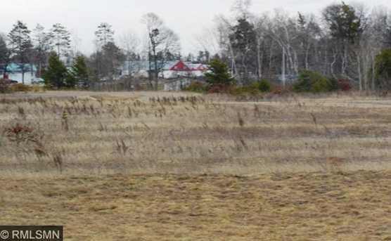 Xxx Highway 371 - Photo 6